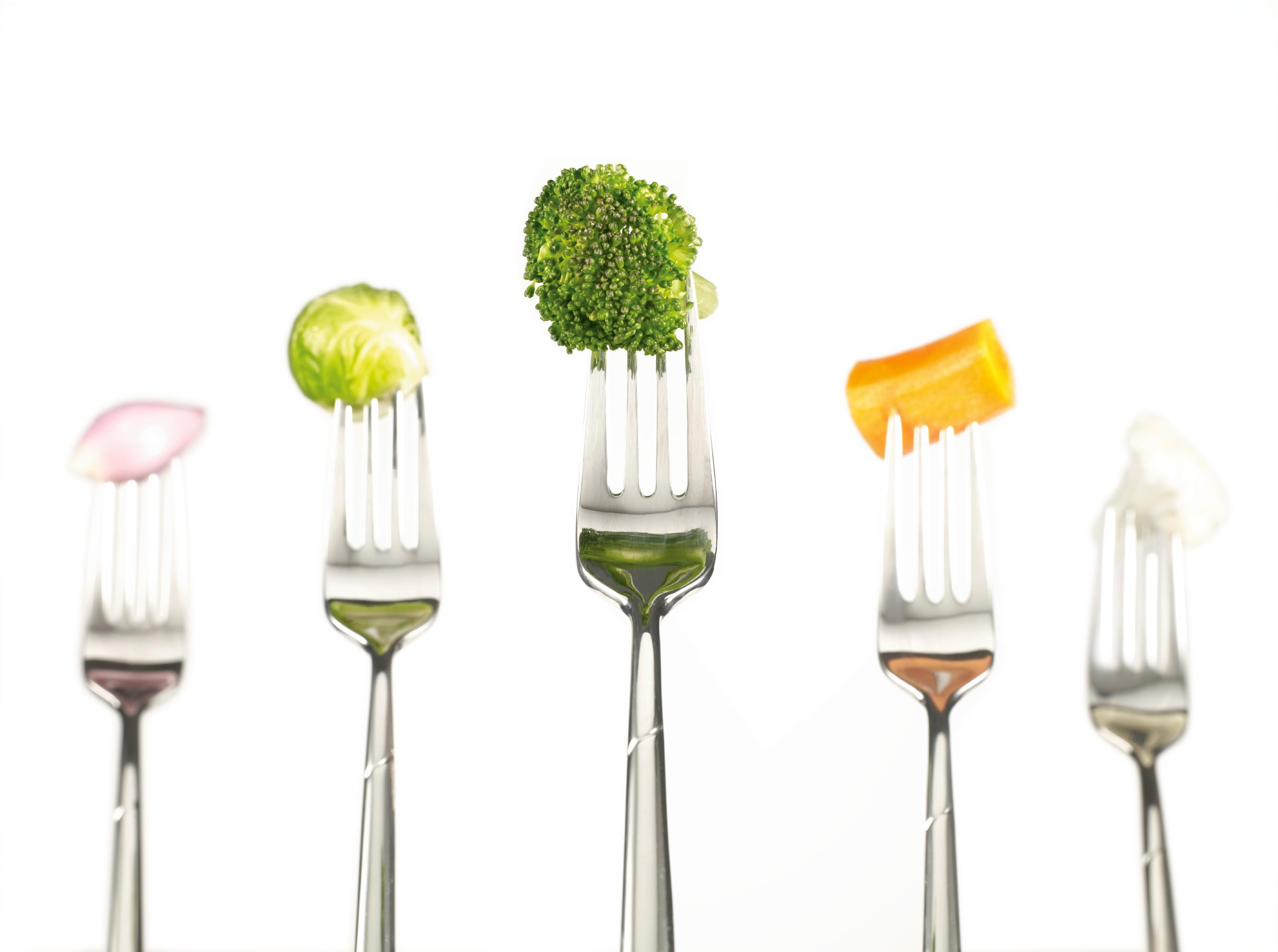 5-gafler-med-grønt