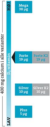 Barometer+tekst_p3135-415px