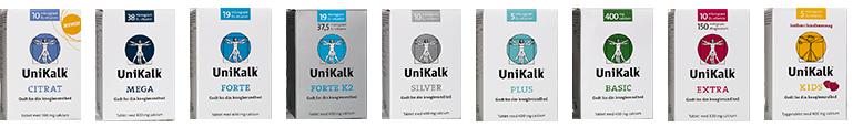 UNIKALK_produktbanner