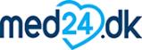 Logo_med24-dk