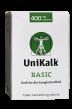 UNIKALK_web_BASIC