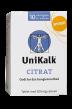 UNIKALK_web_CITRAT