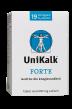 UNIKALK_web_FORTE