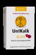 UNIKALK_web_KIDS