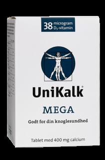UNIKALK_web_MEGA