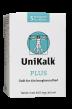 UNIKALK_web_PLUS