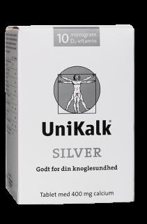UNIKALK_web_SILVER