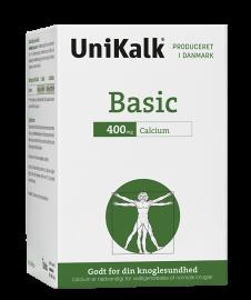 UniKalk basic