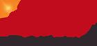 Orkla Care Danmark logo